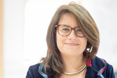 Andrea Maroñas Bermúdez
