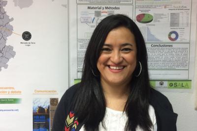 Diana Morela Escobar Arias