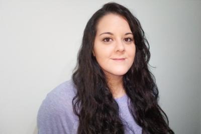 María Formoso Silva