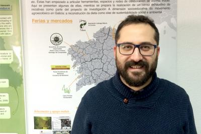 Kylyan Marc Bisquert i Pérez