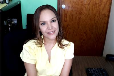 Yolanda Ramírez Vázquez